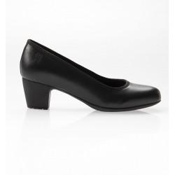 Chaussures de service Femme
