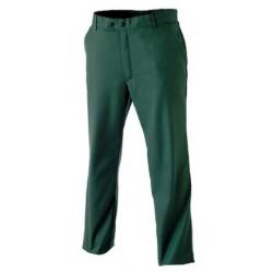 Pantalon Espaces verts