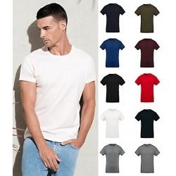 Tee-shirt Bio