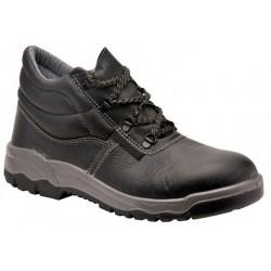 Chaussure haute sécurité S3