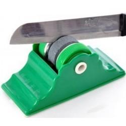 Aiguiseur à couteau