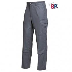 Pantalon de travail 100 %...