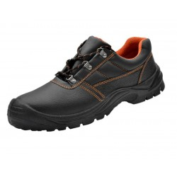Chaussure basse de sécurité