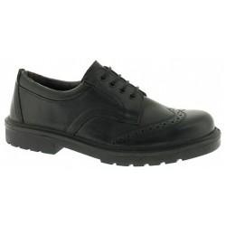 Chaussure ville sécurité